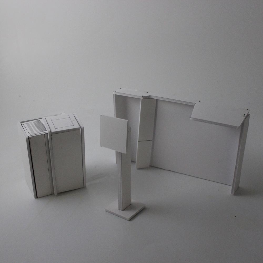 model4.jpg