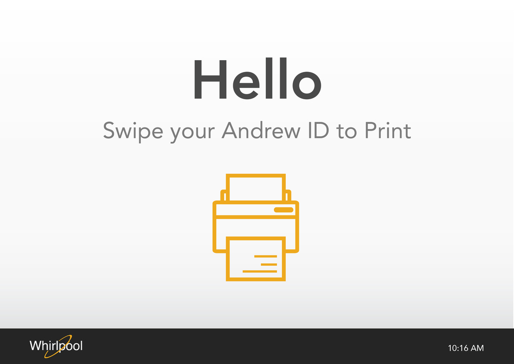 UIprinting3-1.jpg