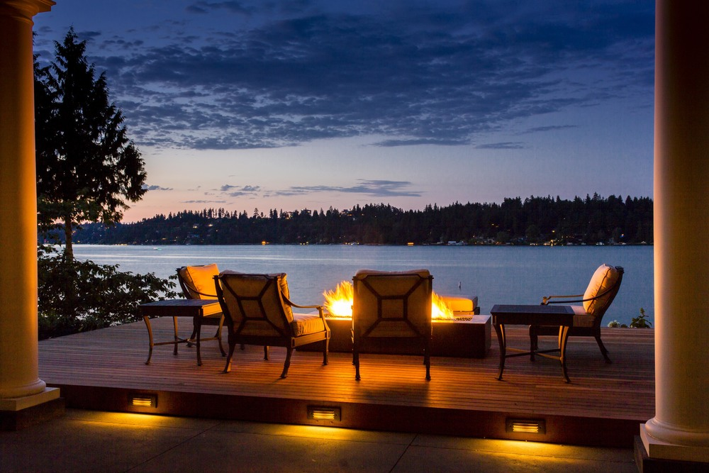 project groundwork mercer island waterfront estate