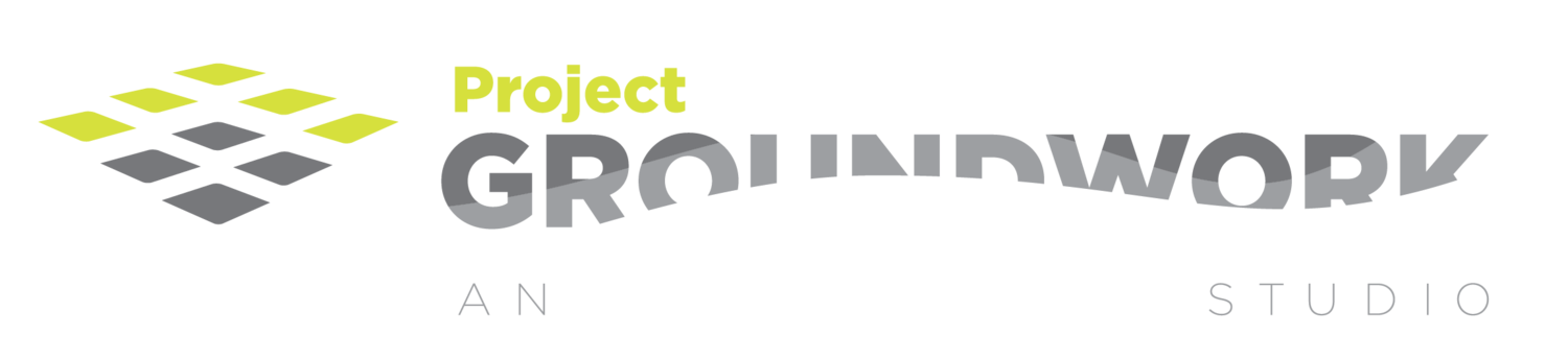 Project Groundwork