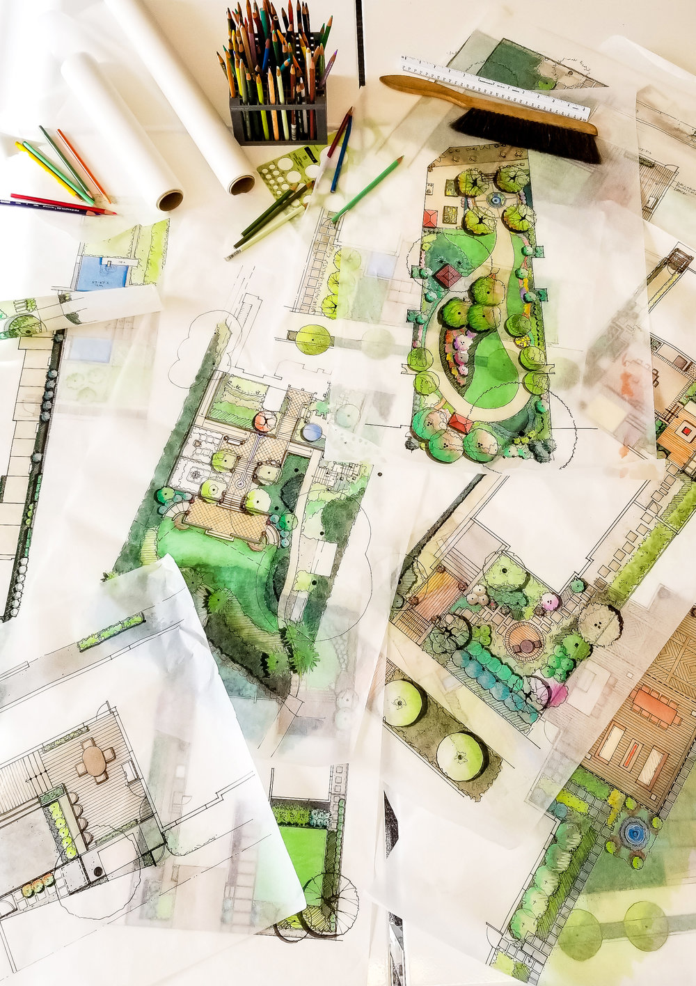 landscape architecture drawings - we're hiring.jpg