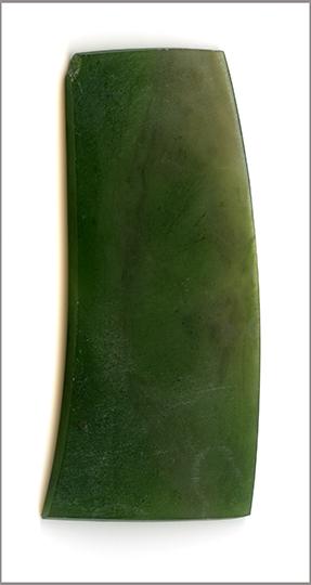 Jade IX