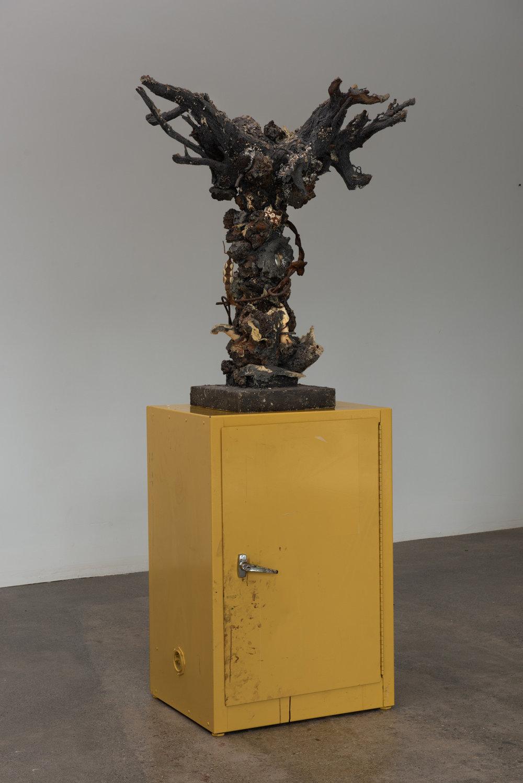 Amadou, 1987