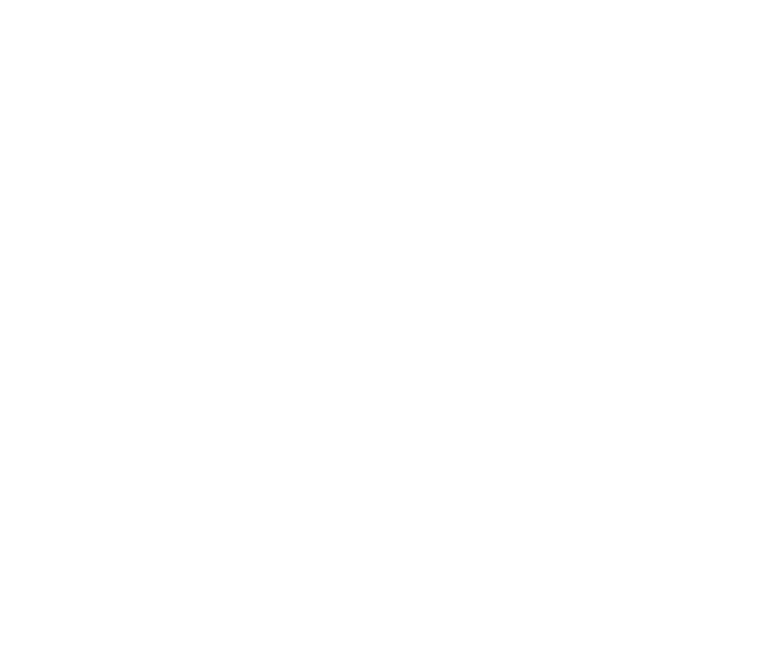 Peachtree House Market