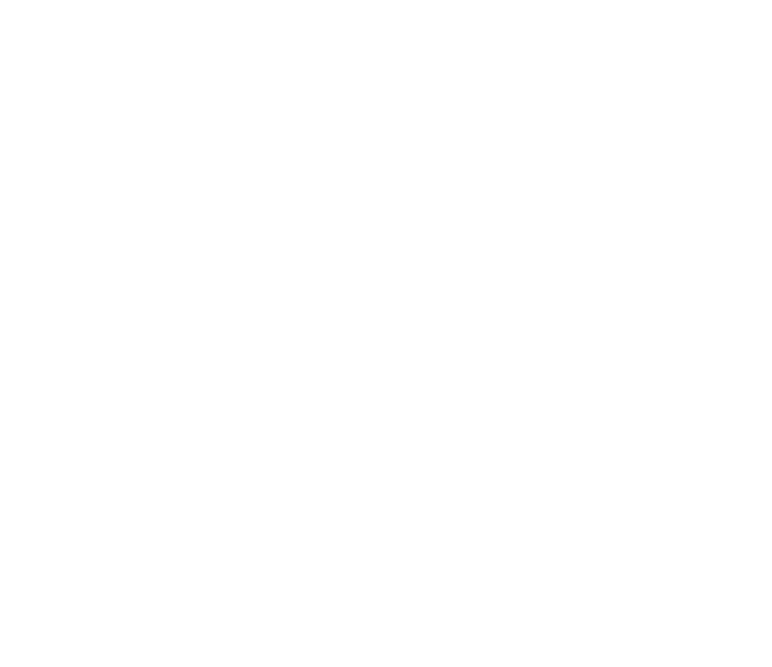 Nancy Evans Dance Theatre