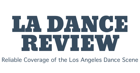 LA Dance Review.png