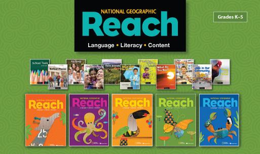 REACH s.jpg