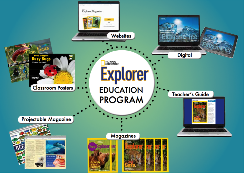 Explorer Program.png