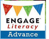 Engage-Advance_logo_160x126.jpg