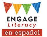 Engage-Literacy_en_Espanol_logo_160x126.jpg