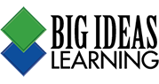 Big Ideas Learning Logo.png