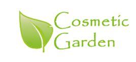 Kosmetyki ogród