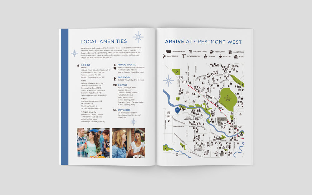 AH-Brochure6.jpg