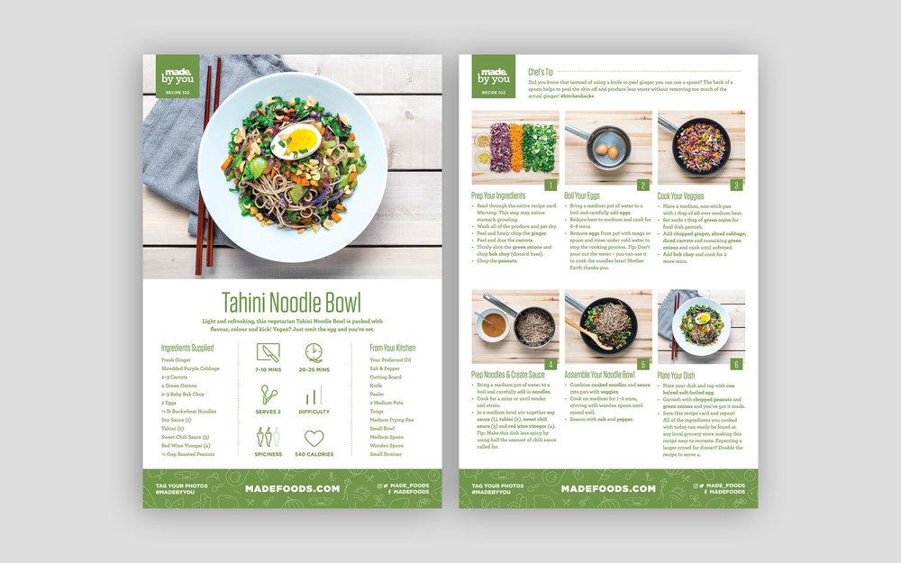 Made-Recipes2.jpg