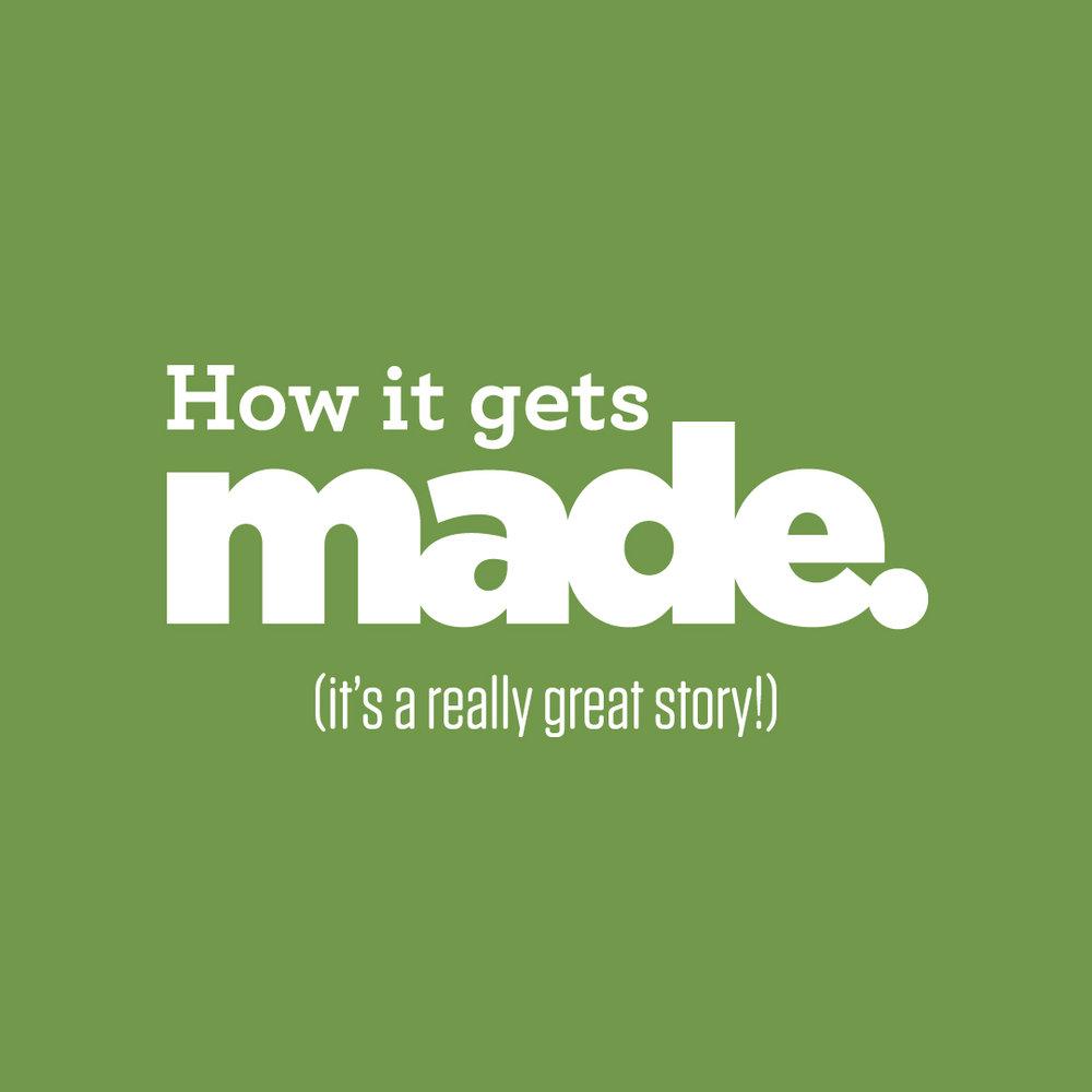 Made_Infographic_SocialPosts.jpg