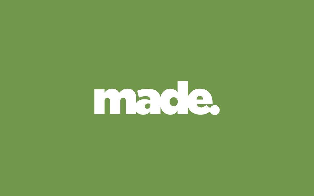 Made-Thumbnail.jpg