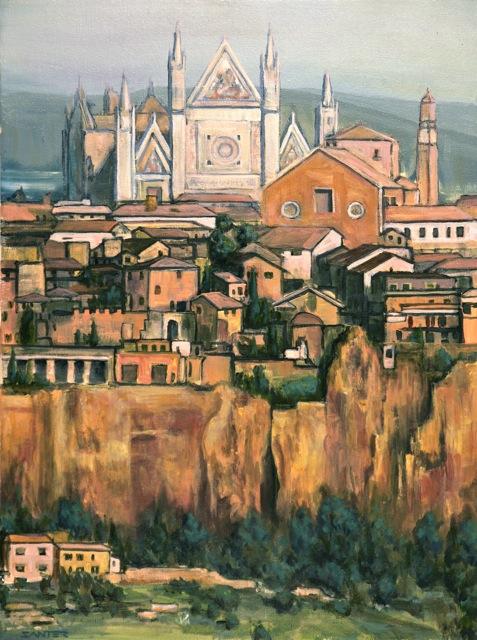 Cityscapes - Orvieto.jpg
