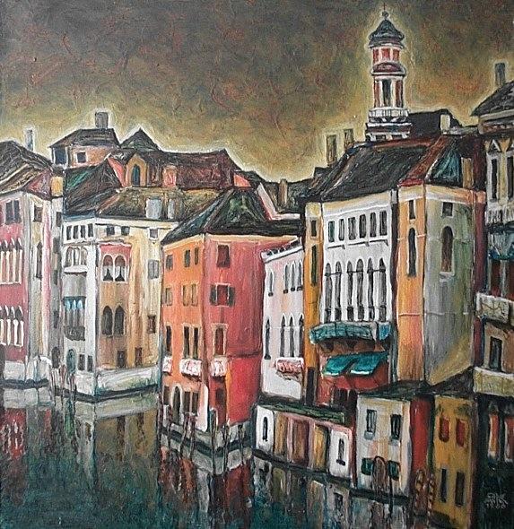 Cityscapes - Venice.jpg