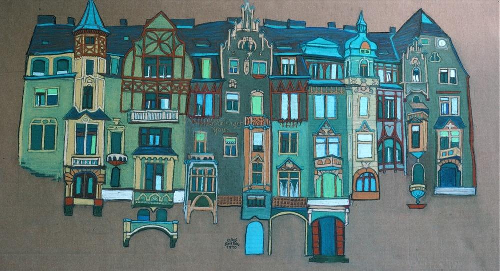 Cityscapes - Graz.jpg