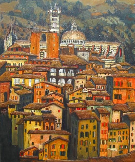 Cityscapes - Siena.jpg