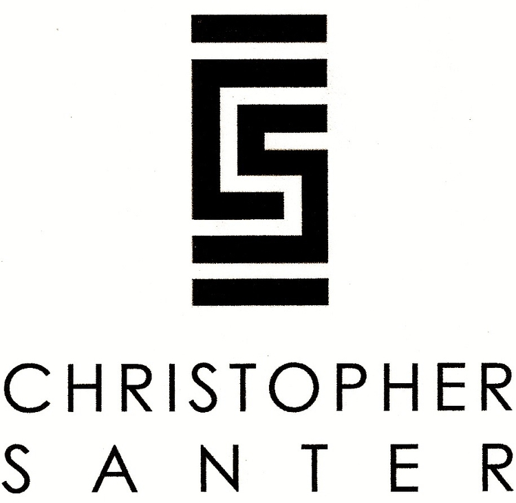 CHRISTOPHER SANTER