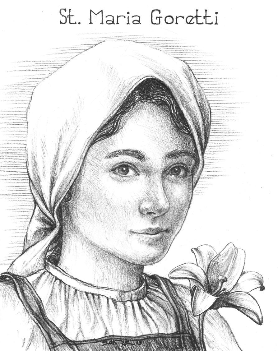 St. Maria Goretti.jpg