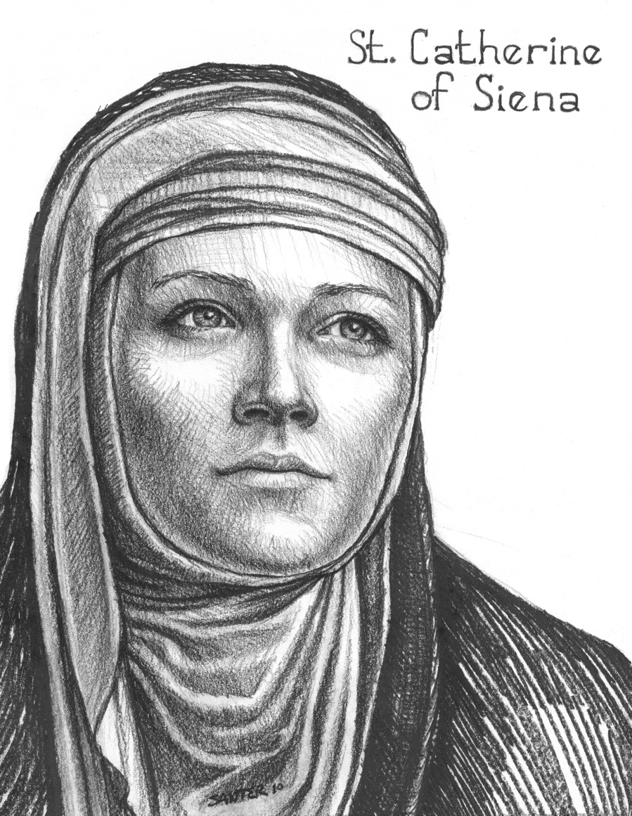 St. Catherine of Siena.jpg