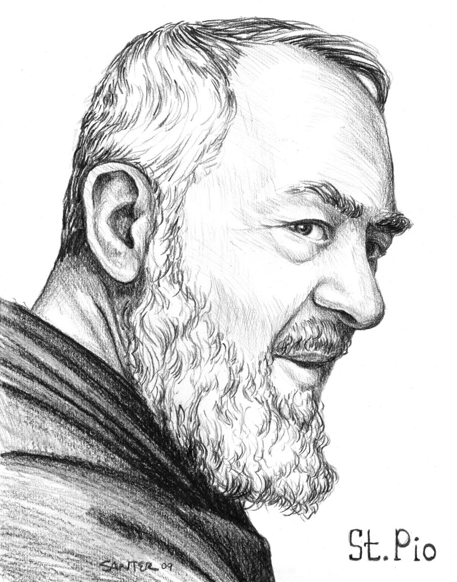 St. Pio.jpg