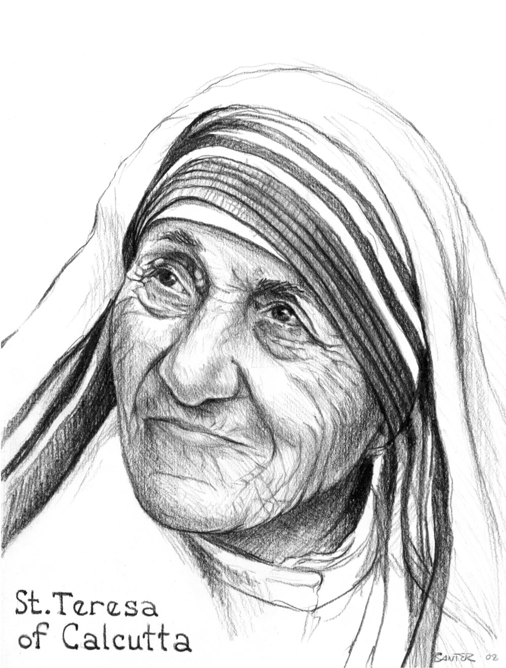 St. Teresa of Calcutta.jpg