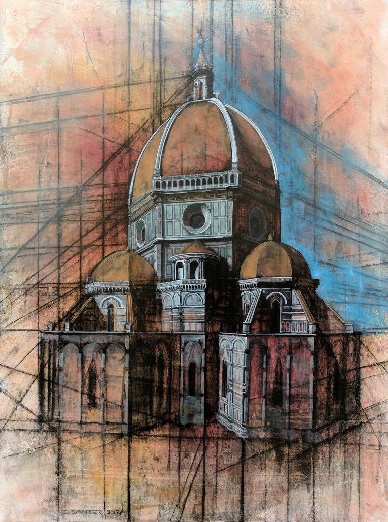 Duomo (web).jpg