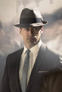 mad-men-hat-0209-lg.jpg