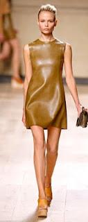 leather10.jpg