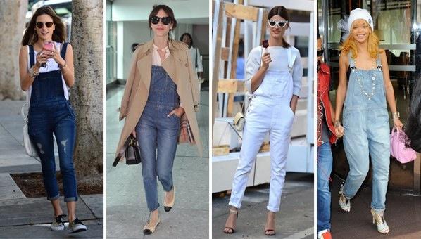 fashionstylist.jpg