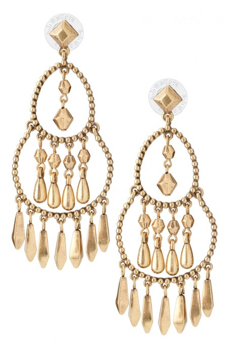 reverie-earrings.jpg