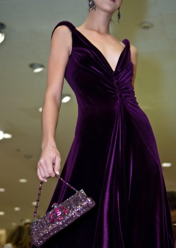 Runway - purple dress.jpg