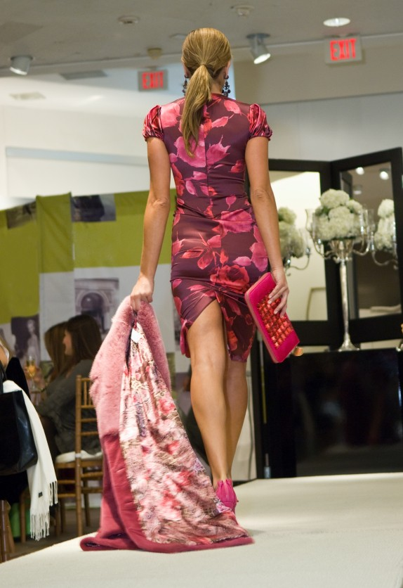 Runway show - flowered dress.jpg