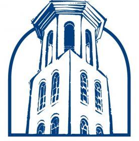 Belmont_University_221428.jpg