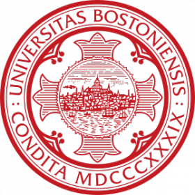 Boston_University_174143.png