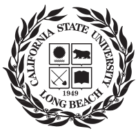 California_State_University-Long_Beach_216432.png