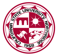California_State_University-Northridge_215293.png