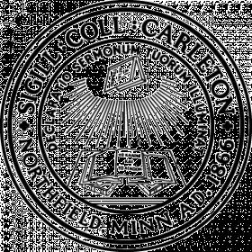 Carleton_College_174388.png