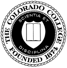 Colorado_College_174506.png