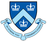 Columbia_University_in_the_City_of_New_York_170692.png