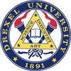 Drexel_University_221172.png