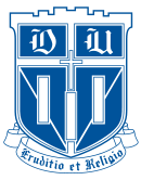 Duke_University_174408.png