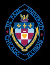 DePaul_University_212564.png