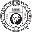 George_Washington_University_222260.jpg