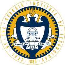 Georgia_Institute_of_Technology-Main_Campus_220520.png