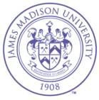 James_Madison_University_215693.jpg