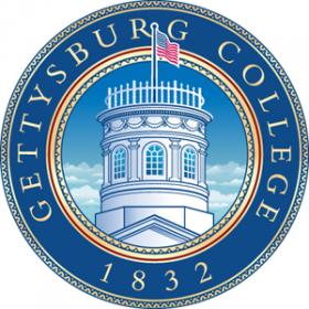 Gettysburg_College_174109.png